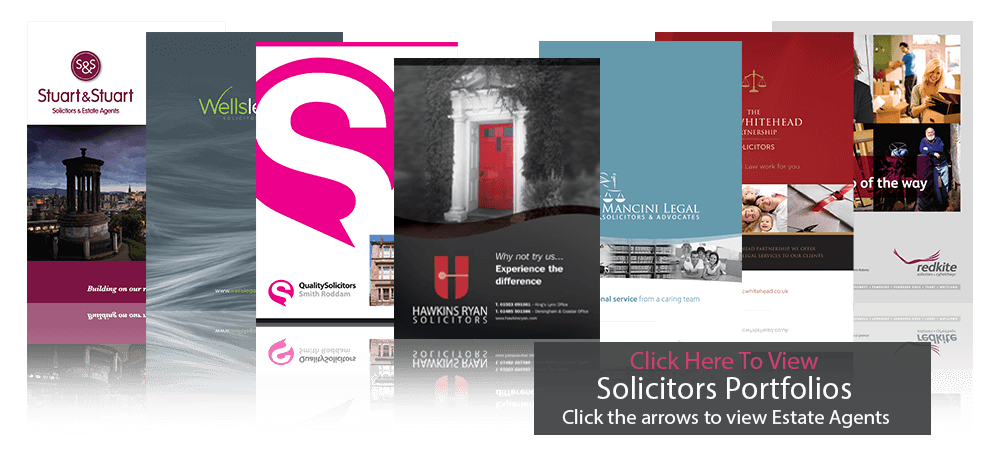 View Solicitors Portfolios
